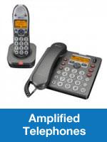 amplifiedtelephones