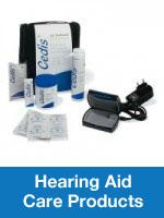 hearingaidcareproducts